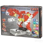 ��ܥåȥ��å�_Robotist_T-REX_Kit_��ܥƥ�����_�ƥ�����å���_���åȡ�����̵���ۡڥ����ƥå��֥�å�/��ܥå�/ArtecBlock/��ܥå���������/�Żҹ���å�/Raspberry_Pi/�饺�٥�ѥ���