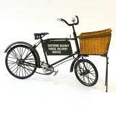 ミニチュア自転車/ミニチュア雑貨/自転車ミニチュア/自転車模型/自転車ミニチュア/自転車模型/自転車ミニチュア雑貨/ミニチュア自転車ミニチュ/レトロ♪アンティーク♪昭和スタイルブリキ自転車