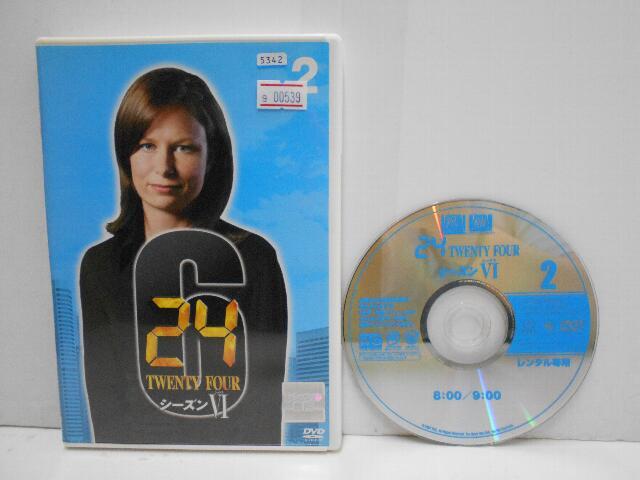アジア・韓国, 韓国  DVD Vol.6