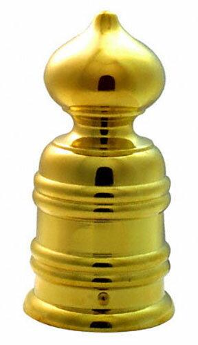 EB-50 普通型義星金具 磨上 70号 1個入  義星金物 磨上 仙徳 BIDOOR(ビドー):ビドーパル