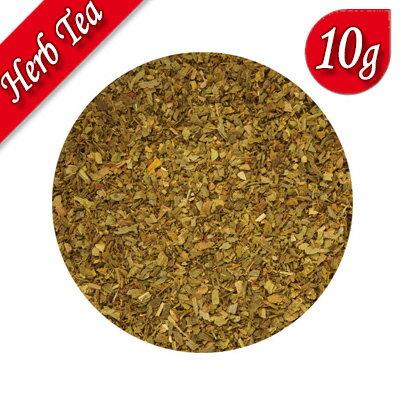 茶葉・ティーバッグ, ハーブティー sale10g