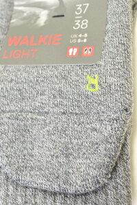 レディース/FALKE【ファルケ】16486WALKIELIGHT/ウォーキーライト