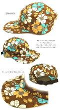 NewYorkHatニューヨークハットレディースキャップ帽子