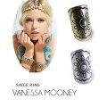VanessaMooneyヴァネッサムーニーSAIGERINGR28スピリチュアルリング指輪