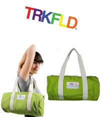 TRKFLD(�ȥ�å��ե������)MaileBag��˥��å����ݷ��Хå�SUN016