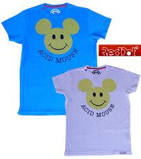 RedDot(レッドドット)Tシャツ
