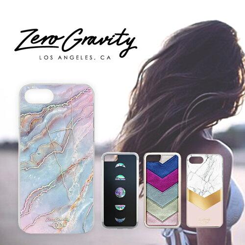 39890ef6e0 LA発 セレブにも大人気のiPhoneケース 「ゼログラビティ」。アートでユニークなデザインが世界中で人気を呼んでいます。おしゃれで高級感のある素材感も人とかぶらず  ...