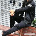 【ドラマ「すじぼり」衣装協力品】セットアップ メンズ レディース ユニ...