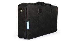 【メーカーお取り寄せ品】ペダルトレイン Pedaltrain Classic 2 w/soft case【PT-CL2-SC】