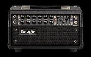 Mesa/BoogieMINIRectifier25&112SlanttCabinet