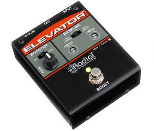 【正規輸入品】Radial ELEVATOR