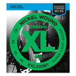 D'Addario EXL220BT Nickel Wound Balanced Tension Medium 50-120