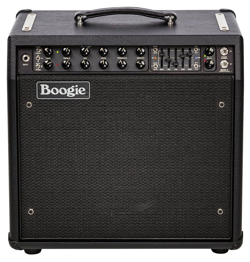 ギター用アクセサリー・パーツ, アンプ MesaBoogie Mesa Boogie MARK-V 35 COMBO