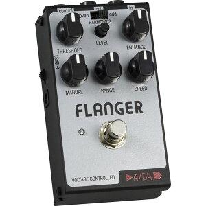 【新製品・予約商品】ADA PBF Flanger