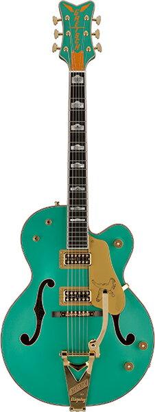 ギター, エレキギター GRETSCH G6136T-KFJR FSR Kenny Falcon Jr.