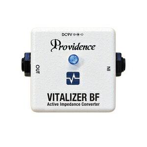 Providence/VITALIZERWVBFVZF-1