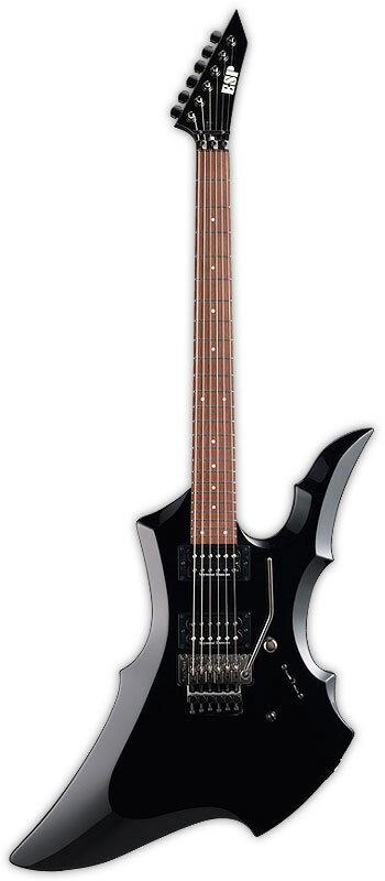 ギター, エレキギター Versailles Jupiter TERU ESP GEKI-TETSU ,MADE IN JAPAN