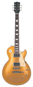 EDWARDS E-LP-125SD/GO