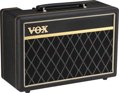 VOXPathfinderBass10