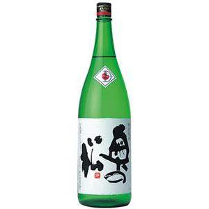 【日本酒 純米酒】奥の松 特別純米酒 1800ml2007モンドセレクション最高金賞受賞【福島県】