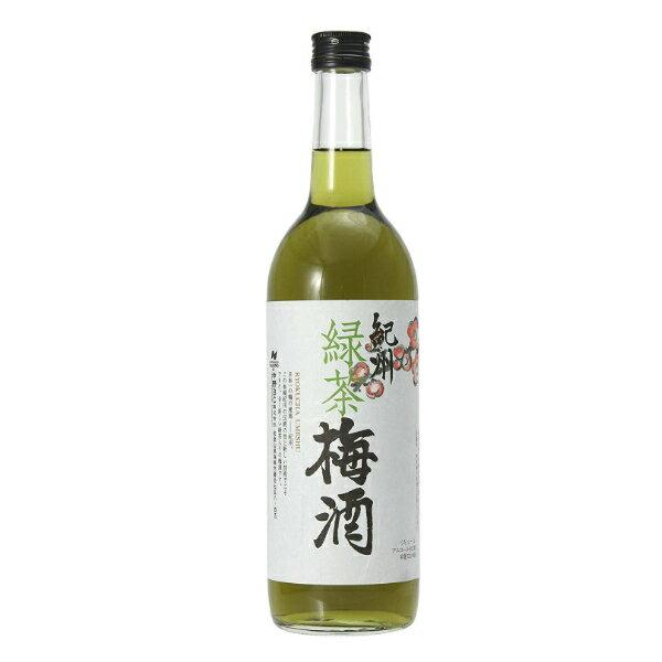 日本酒・焼酎, 梅酒 BC 12 720ml