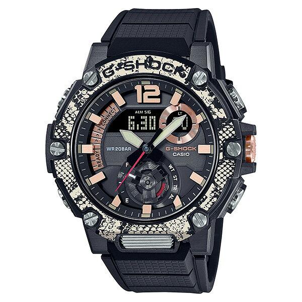 腕時計, メンズ腕時計  CASIO G-SHOCK G GST-B300WLP-1AJR