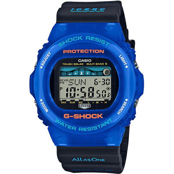 腕時計, メンズ腕時計  CASIO G-SHOCK G 30 GWX-5700K-2JR