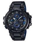 国内正規品CASIOG-SHOCKカシオGショックBluetooth標準電波アプリ対応メンズ腕時計MTG-B1000BD-1AJF