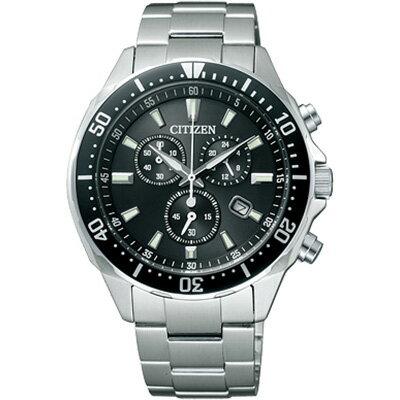 腕時計, メンズ腕時計 CITIZEN ALTERNA VO10-6771F