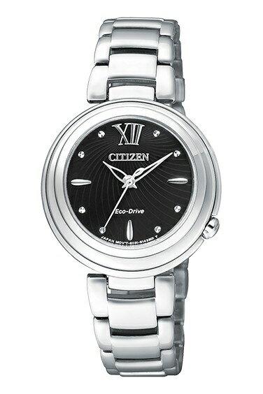 腕時計, レディース腕時計 CITIZEN L EM0338-88E
