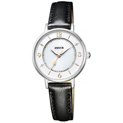 腕時計, レディース腕時計 CITIZEN wicca KP3-465-10