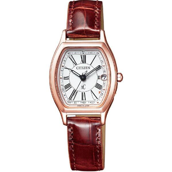 腕時計, レディース腕時計 CITIZEN XC ES9352-05B