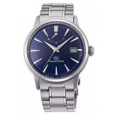 腕時計, メンズ腕時計 ORIENT STAR RK-AF0004L