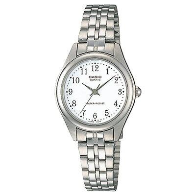 腕時計, レディース腕時計  CASIO STANDARD LTP-1129AA-7BJF
