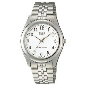 国内正規品 CASIO STANDARD カシオ スタンダード メンズ腕時計 MTP-1129AA-7BJF