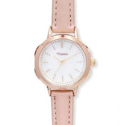 腕時計, レディース腕時計 Field work FSC140-2