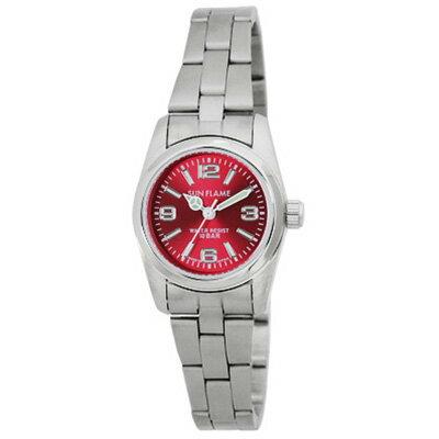 腕時計, レディース腕時計 J-AXIS 10 MJL-X03-RE