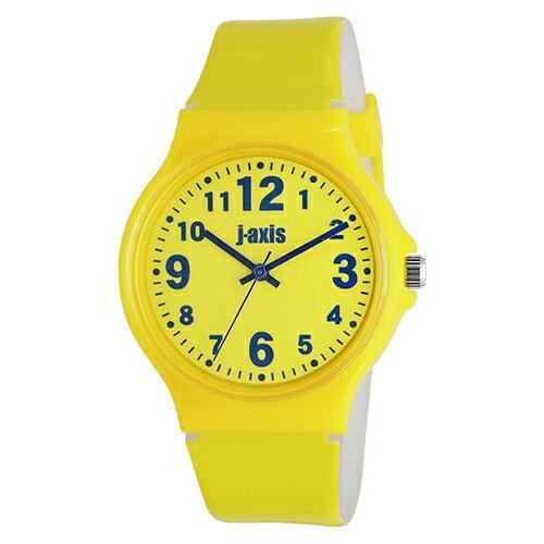 腕時計, メンズ腕時計 J-AXIS TCG26-YE