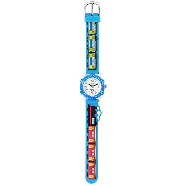 腕時計, キッズ用腕時計 J-AXIS TCL69