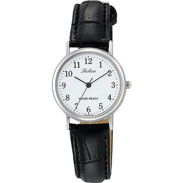 【送料無料】シチズン Q&Q チプシチ レディース腕時計 Q997-304
