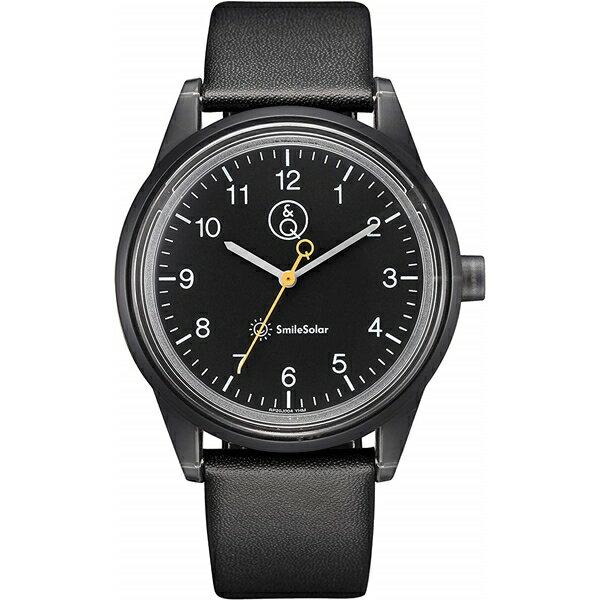 腕時計, メンズ腕時計  QQ Smile Solar RP20-004