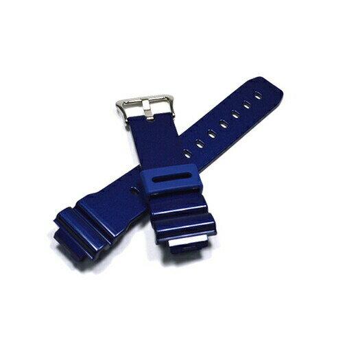 腕時計用アクセサリー, 腕時計用ベルト・バンド CASIO G-SHOCK G DW-6900-BAND 10332042