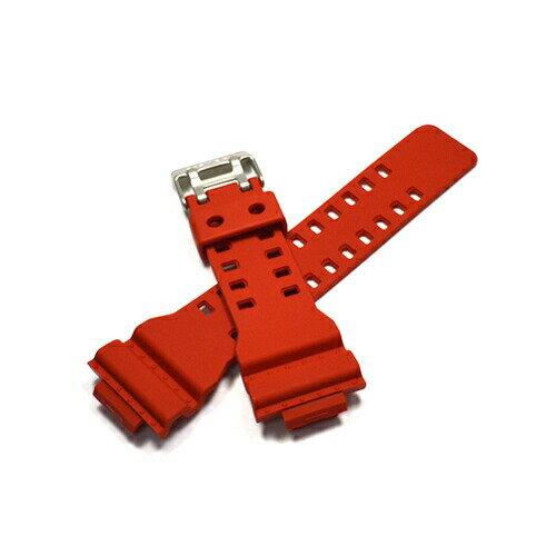 腕時計用アクセサリー, 腕時計用ベルト・バンド CASIO G-SHOCK G GDF-100-BAND 10386346