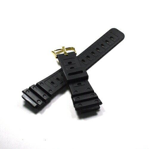 腕時計用アクセサリー, 腕時計用ベルト・バンド CASIO G-SHOCK G DW-5600C-BAND 70360128