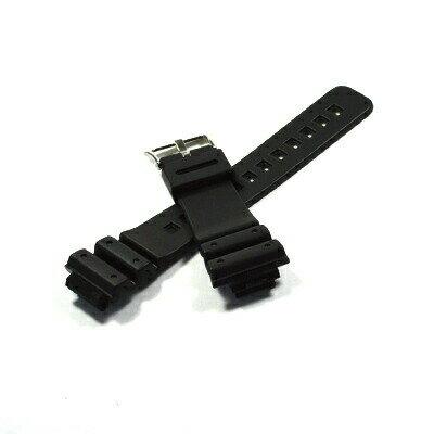 腕時計用アクセサリー, 腕時計用ベルト・バンド CASIO G-SHOCK G DW-6900B-BAND 71604349