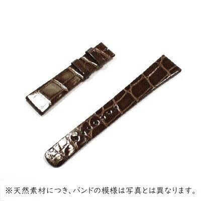腕時計用アクセサリー, 腕時計用ベルト・バンド SEIKO CREDOR K18Y