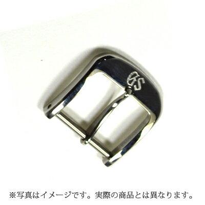 腕時計, その他 SEIKO Grand Seiko DEG8AW-BJ00