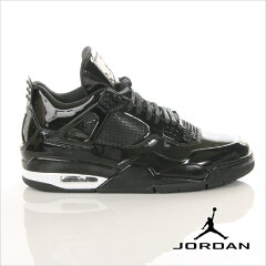 NIKE AIR JORDAN 11 ナイキ エア ジョーダン スニーカー 靴 メンズ 11LAB4NIKE AIR JORDAN 11 ...