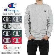 チャンピオン Tシャツ レディース