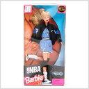 BARBIE バービー 人形BARBIE ORLAND MAGIC / バービー 人形